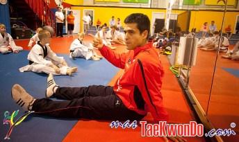 FS-Primus-Taekwondo_02