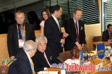 2013-06-07_WTF-Council-Meeting_11