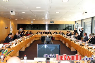 2013-06-07_WTF-Council-Meeting_24