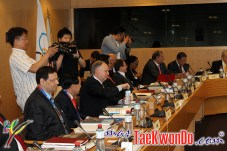 2013-06-07_WTF-Council-Meeting_27