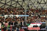 2013-06-15_LMT-Gran-Final_IMG_2193