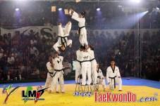 2013-06-15_LMT-Gran-Final_IMG_2265