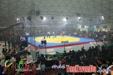 2013-06-15_LMT-Gran-Final_IMG_2274