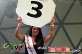 2013-06-15_LMT-Gran-Final_IMG_2301