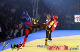 2013-06-15_LMT-Gran-Final_IMG_2335