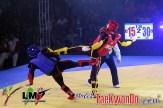 2013-06-15_LMT-Gran-Final_IMG_2348