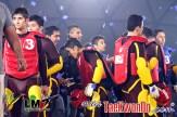 2013-06-15_LMT-Gran-Final_IMG_2382