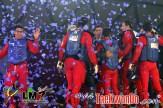 2013-06-15_LMT-Gran-Final_IMG_2447