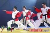 2013-06-15_LMT-Gran-Final_IMG_2452