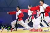 2013-06-15_LMT-Gran-Final_IMG_2453