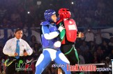 2013-06-15_LMT-Gran-Final_IMG_2542