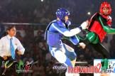 2013-06-15_LMT-Gran-Final_IMG_2544