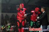 2013-06-15_LMT-Gran-Final_IMG_2560