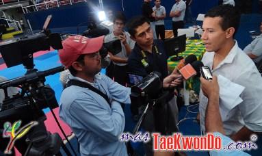2013-06-21_(61574)x_Copa-Guanajuato-2013_04