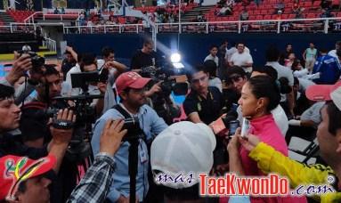 2013-06-21_(61574)x_Copa-Guanajuato-2013_06