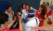 2013-06-21_(61574)x_Copa-Guanajuato-2013_07