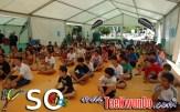 2013-07-09_(62124)x_SO Kids_DSC00141