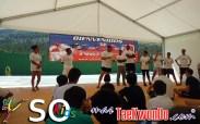2013-07-09_(62124)x_SO Kids_DSC00144