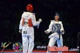 2013-07-17_(64016)x_D2-S3_Mundial-Puebla_MLR_Uriel Avigdor Adriano_dsc_0332