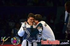 2013-07-17_(64016)x_D2-S3_Mundial-Puebla_MLR_Uriel Avigdor Adriano_dsc_0428