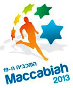 19th-Maccabiah-Games_24-07-13_LOGO_250