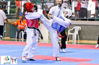 2013-08-06_(66844)x_19th-Maccabiah-Games_24-07-13_Taekwondo_05