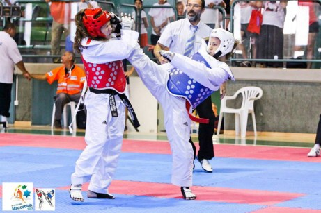 2013-08-06_(66844)x_19th-Maccabiah-Games_24-07-13_Taekwondo_05