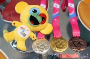 mascota-medallas