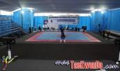 2013-09-22_(68972)x_Lima-2013_Taekwondo_JSJ_09