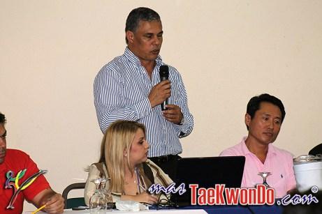 2013-10-04_Congresillo-Tecnico_CRC_IMG_5514