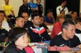 2013-10-04_Congresillo-Tecnico_CRC_IMG_5519