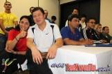 2013-10-04_Congresillo-Tecnico_CRC_IMG_5523