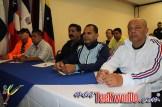 2013-10-04_Congresillo-Tecnico_CRC_IMG_5531