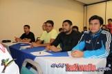 2013-10-04_Congresillo-Tecnico_CRC_IMG_5533