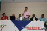 2013-10-04_Congresillo-Tecnico_CRC_IMG_5537