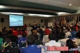 2013-10-04_Congresillo-Tecnico_CRC_IMG_5539