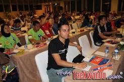 Bali-Indonesia_Poomsae_Congresillo_IMG_6372