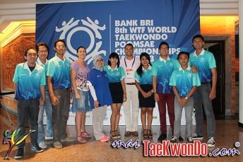 Bali-Indonesia_Poomsae_Congresillo_IMG_6373