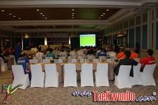Bali-Indonesia_Poomsae_Congresillo_IMG_6378