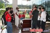Bali-Indonesia_Poomsae_Congresillo_IMG_6421