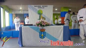 2013-11-04_(71695)x_Club Natural Sport_Cinturon_P1070174