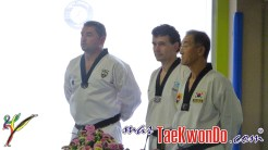 2013-11-04_(71695)x_Club Natural Sport_Cinturon_P1070184