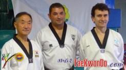 2013-11-04_(71695)x_Club Natural Sport_Cinturon_P1070344