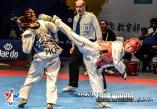 2014-03-21_(76078)x_Preolimpico-Juvenil_Taipei_DSC_1723_