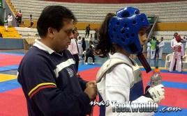 2014-06-04_(85466)x_Ecuador_IMG_2401_