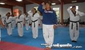 2014-06-13_(85656)x_Myung Chan Kim_Seminar