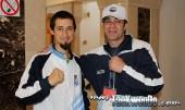 Para-Taekwondo Argentina