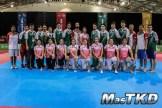 JuegosCentroameicanosYdelCaribe_Veracruz2014_D0_IMG_7892