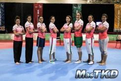 JuegosCentroameicanosYdelCaribe_Veracruz2014_D0_IMG_7901