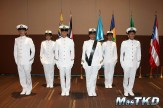 JuegosCentroameicanosYdelCaribe_Veracruz2014_D0_IMG_7934